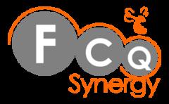 Curiosità sugli alimenti FCQ Synergy